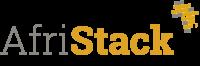 AfriSTack-Logo-TransparentBG